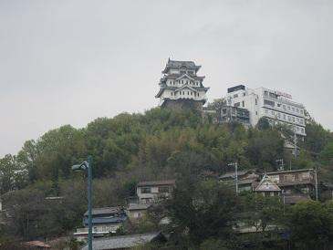 Onomichijyo
