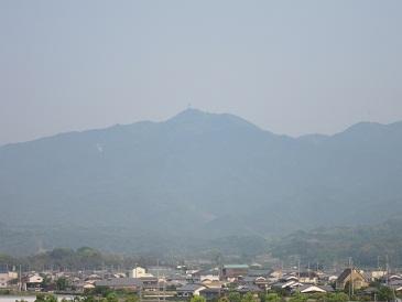 Mttakanawa