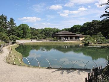 Kikugetu1_3
