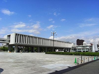 800pxhiroshima_peace_memorial_museu