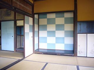 Katura_2