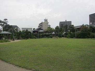 Kamadaniwa2