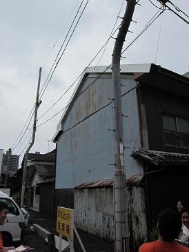 Denshu2