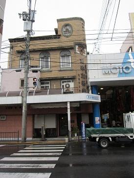 Motomachi5