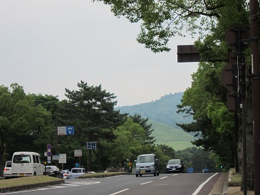 Toudaiji