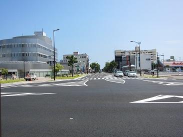 Imabari3