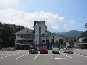 Nibukawa1
