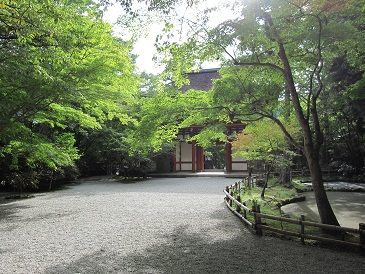 Sanmonura