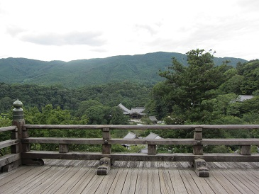 Hatuseoguni2