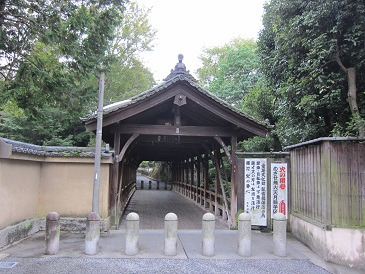 Tohukuji4_1