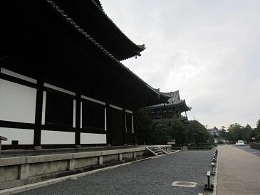 Tohukuji4_2