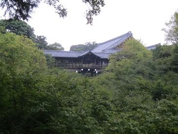 Tohukuji5