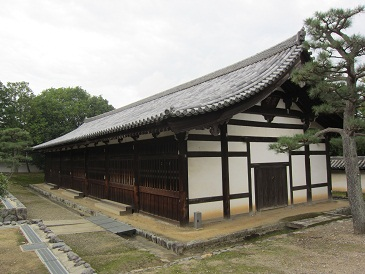 Tosu1