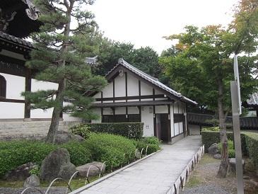 Tosu4