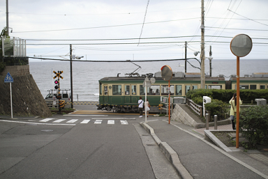 Kamako1