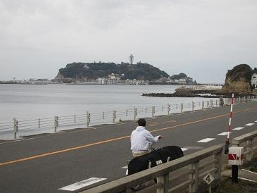 Kamakomae4_2