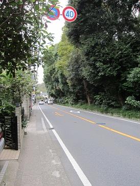 Hachimanyoko