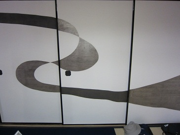 Husuma2