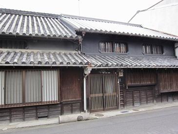 Oogimachi