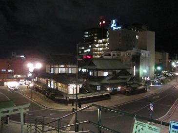 Yunomachi1