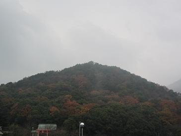 Koshikizan