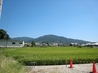 Miwayama