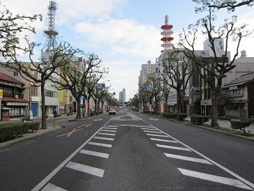 Hirokoji