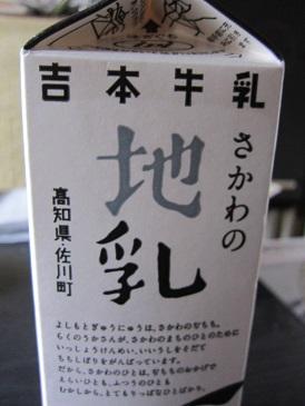 Yoshimoto1