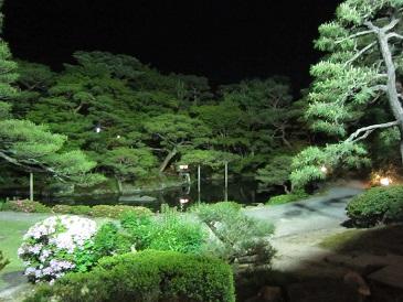 Shirakawain3