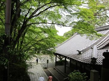 Ishiyama3_2