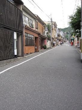 Gojyozaka