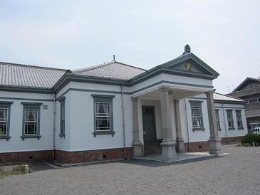 Kaikosha1