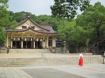 Minatogawa_2