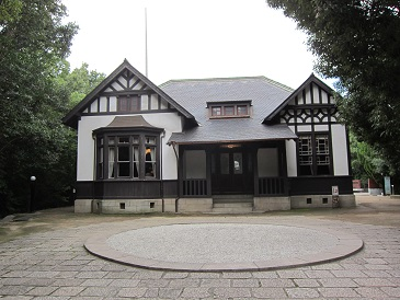 Irihuneyama2