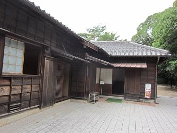 Irihuneyama3