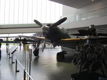 Yamato12_2