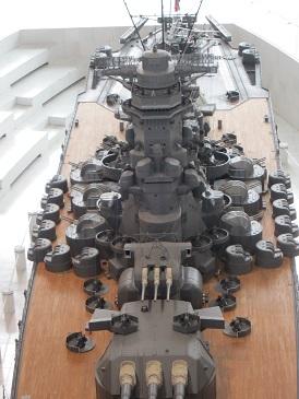 Yamato22