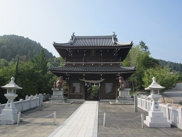 Ishiduchi1