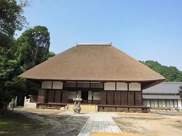 Hokoku2