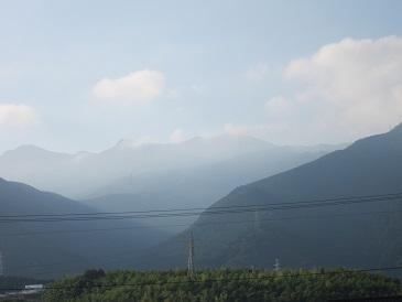 Mtishiduchi