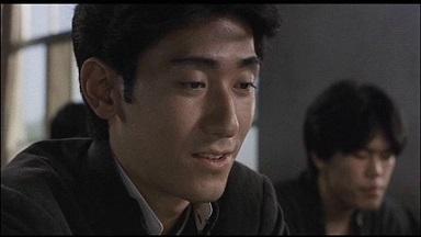 Hashinosuke