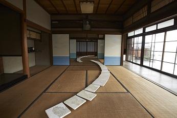 118_konishi_6773_w865