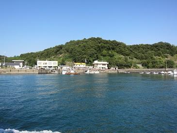 Awashima