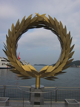 Tonoshoko1