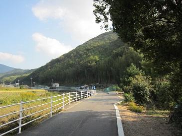 Hitoyama1
