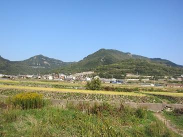 Hitoyama2