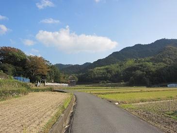 Hitoyama4