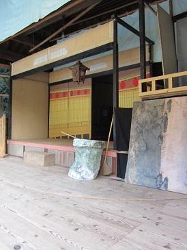 Nakayamabutai5