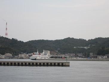 Naoshima1
