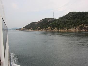 Naoshima2